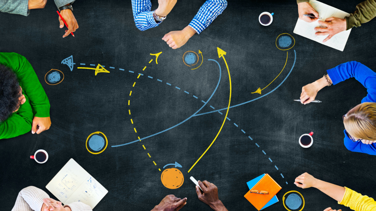 Planning a business? Know how to do it in Bahrain?