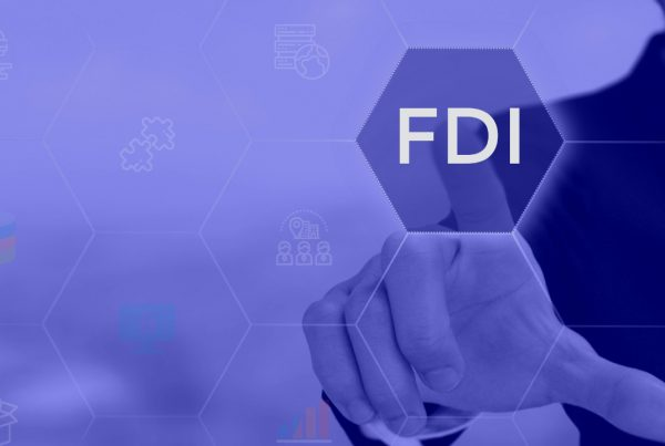 Manama makes in the first 5 globally for FDI strategy
